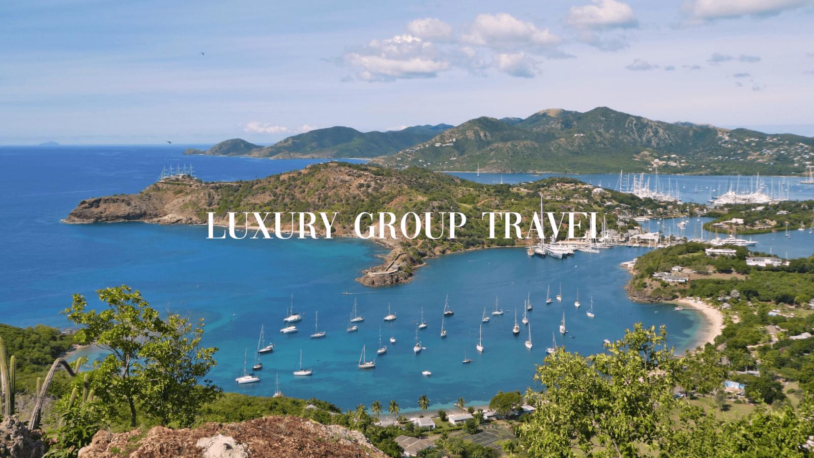 Dynamite - Luxury Group Travel Header (1)