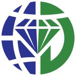 DT Diamond Membership Club